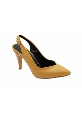 KADINCA Klasik Ayakkabı