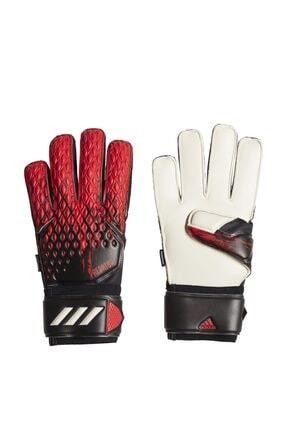 adidas Predator 20 Mtc Fingersave Gloves Kaleci Eldiveni