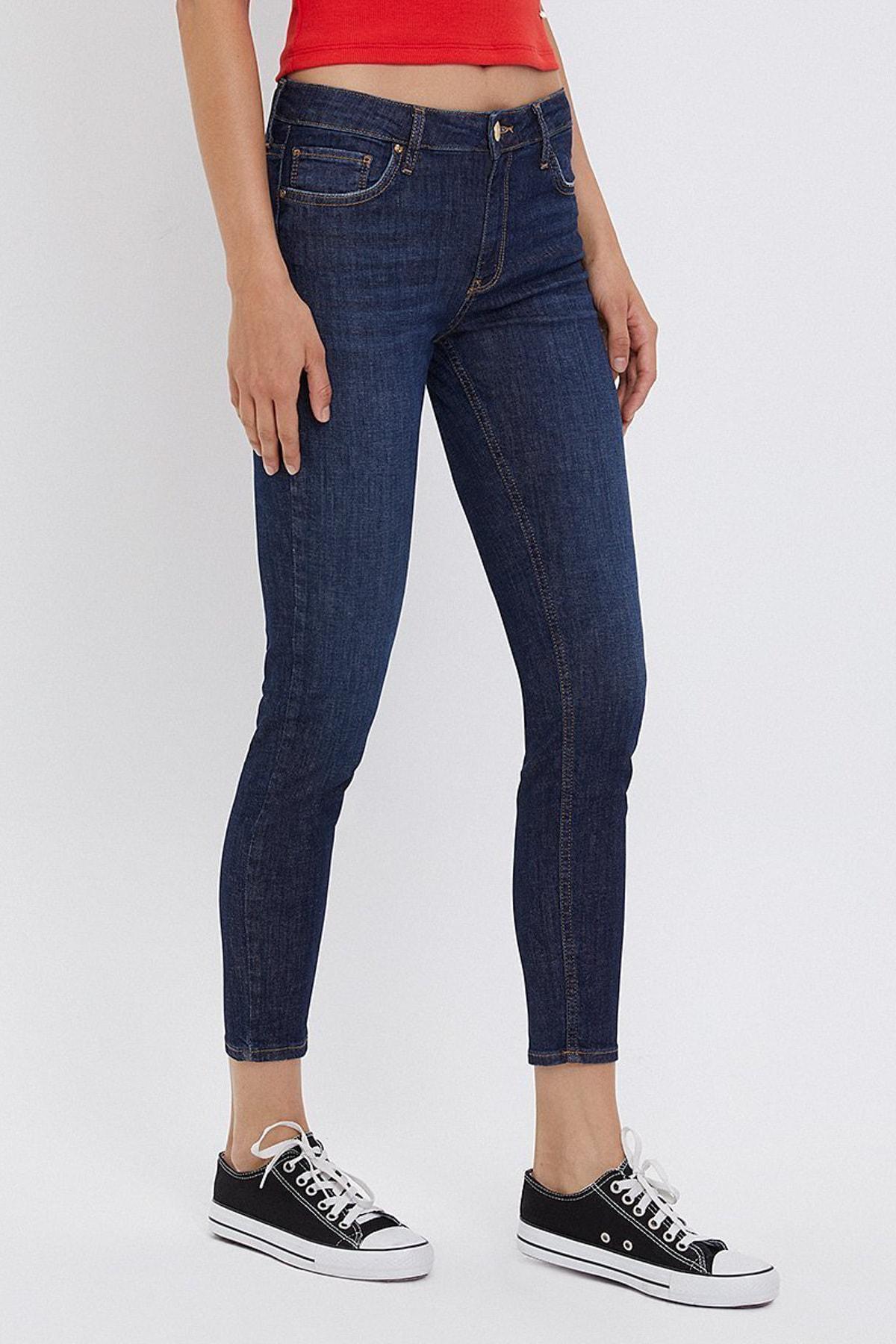 Loft Kadın Jeans LF2024051 2