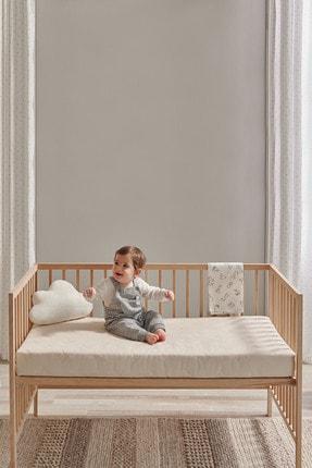 Yataş Bedding Organıca Doğal Içerikli Yatak