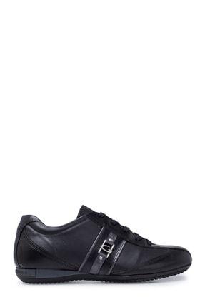 ALBERTO GUARDIANI Erkek Ayakkabı S Agu101180