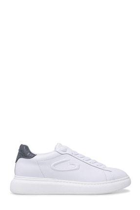 ALBERTO GUARDIANI Erkek Ayakkabı S Agu101189