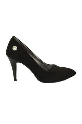 Mammamia Kadın Topuklu Ayakkabı 830