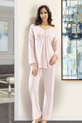 Xses 2340 Loğusa Pijama Takım