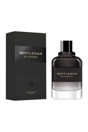 Givenchy Gentleman Boisee Edp 100 Ml
