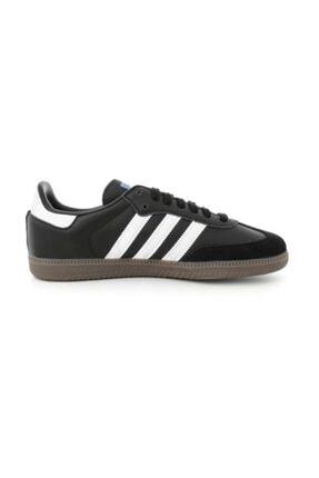 adidas Samba Og Erkek Spor Ayakkabı
