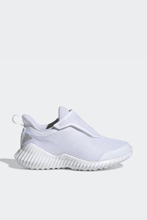 adidas Unisex Çocuk Sneaker
