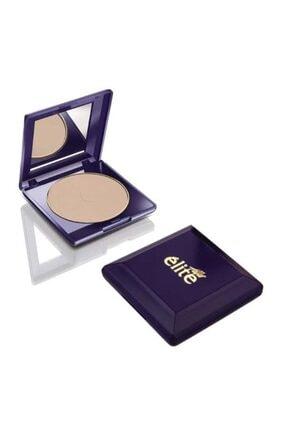 Elite Compact Powder Pudra 21