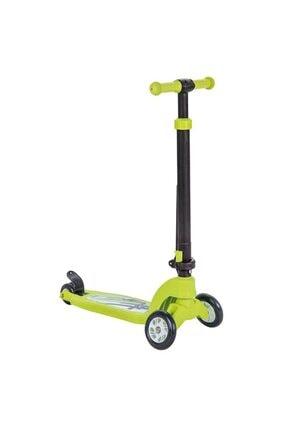 PİLSAN Cool Scooter