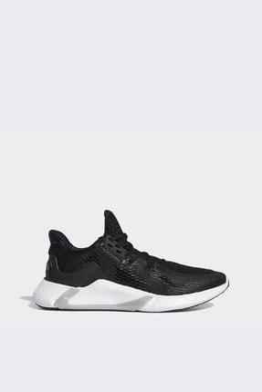 adidas Erkek Günlük Spor Ayakkabı Edge Xt Summer Rdy Eh3382