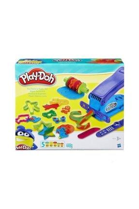 Hasbro Play Doh Oyun Setleri B6768