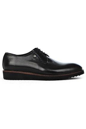maximoda Klasik, Yeni Sezon, Çok Şık, Mat Takım Elbise & Damatlık Ayakkabı