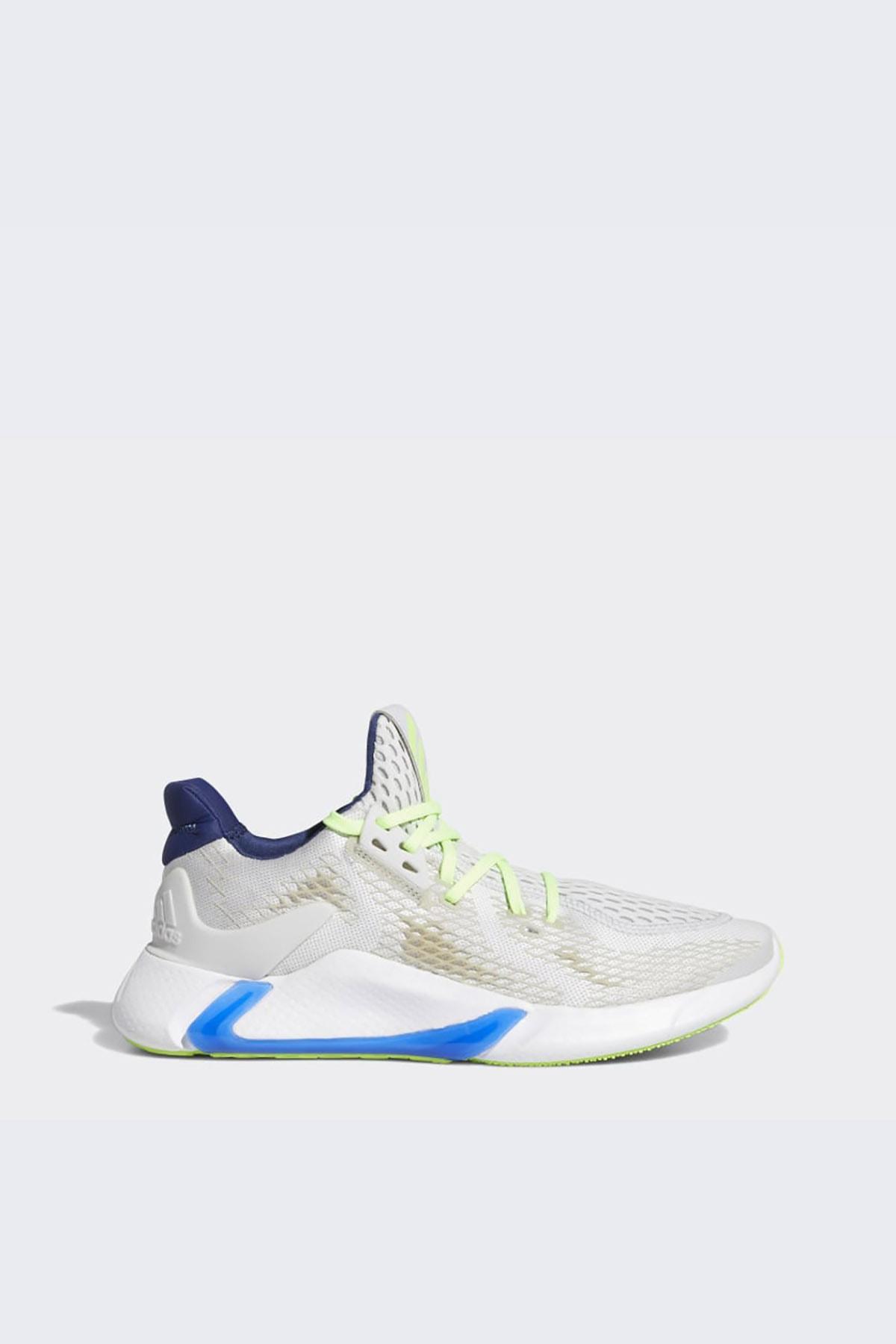 adidas Erkek Günlük Spor Ayakkabı Edge Xt Summer Rdy Eg1403 1