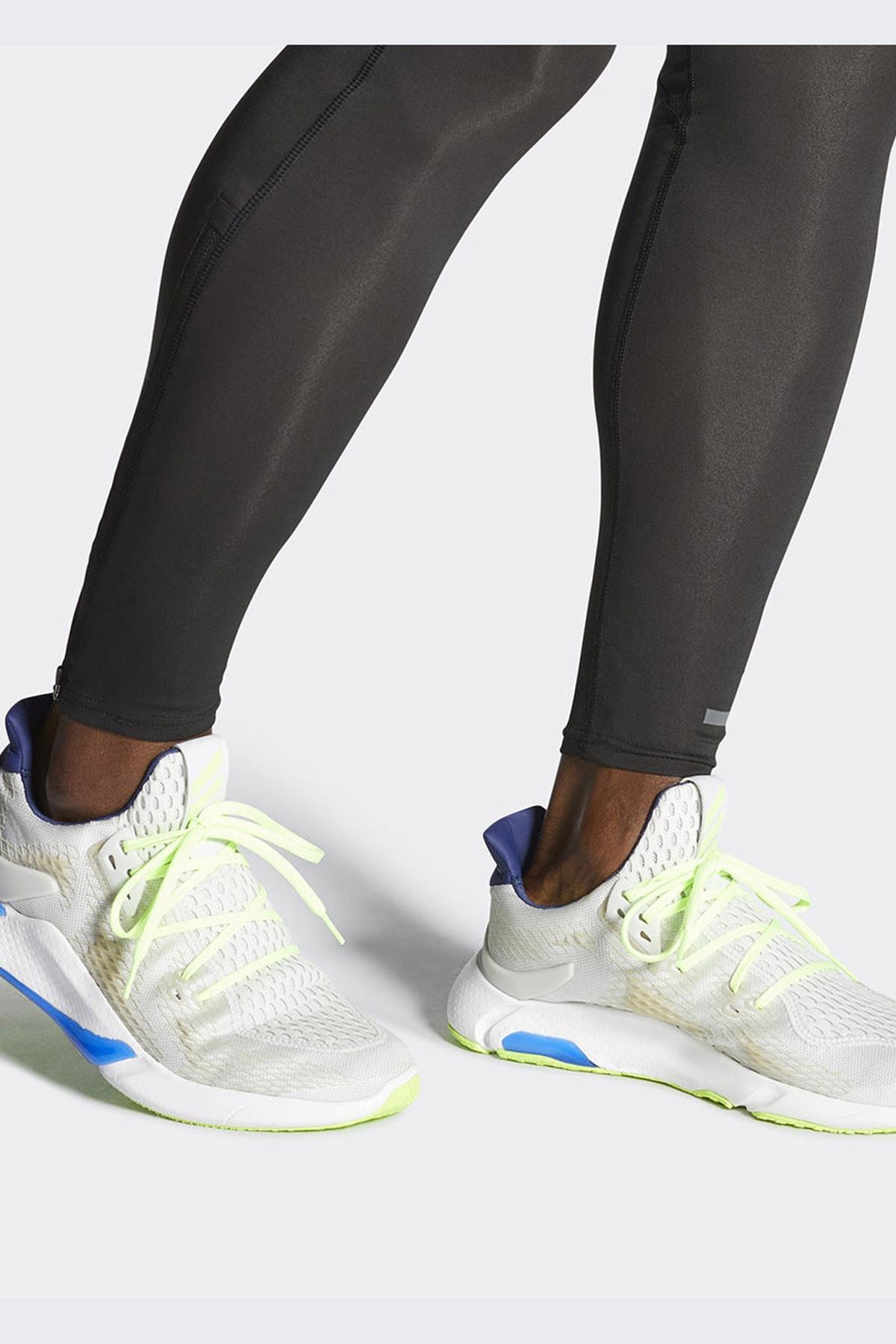 adidas Erkek Günlük Spor Ayakkabı Edge Xt Summer Rdy Eg1403 2