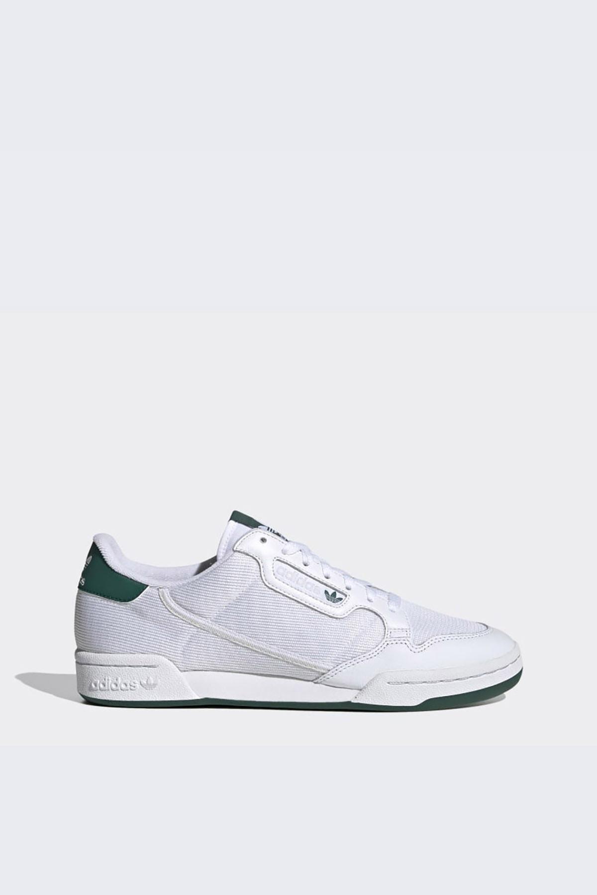 adidas Erkek Günlük Spor Ayakkabı Continental 80 Ef5995 1