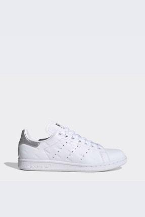 adidas Kadın Günlük Spor Ayakkabı Stan Smith W Ef6854