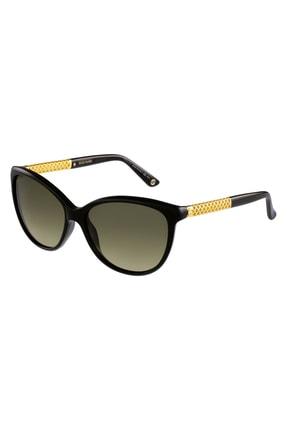 Gucci Kadın Güneş Gözlüğü GG 3692/S 2XT 57 ED