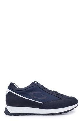 ALBERTO GUARDIANI Erkek Ayakkabı Agu101038