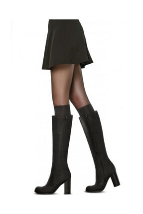 Penti Külotlu Çizme Çorabı