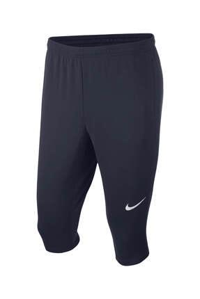 Nike M DRY ACDMY18 3QT PANT KPZ Erkek Kapri 893793-451