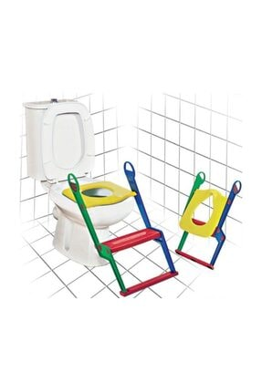 Moonstar Tuvalet Alıştırıcı Msr-13775