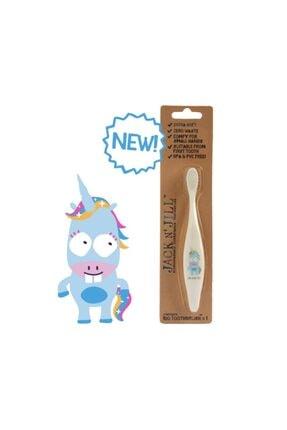 Jack N'Jill Diş Fırçası Unicorn