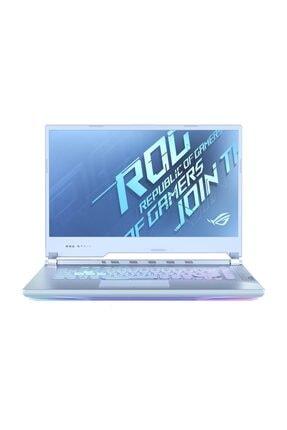 """ASUS ROG Strix G15 G512LW-HN098 Intel Core i7 10750H 16GB 512GB SSD RTX2070 Freedos 15.6"""" FHD"""