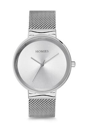 Homies Kadın Kol Saati