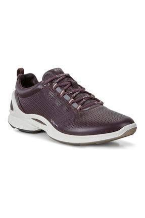 Ecco Kadın Günlük Ayakkabı 83751301385 Bıom Fjuel W Fıg