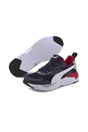 Puma 37439307 X-ray Lite-kadın Spor Ayakkabı-