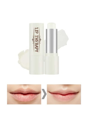 Missha A'PIEU Lip Therapy (Essential Tea)