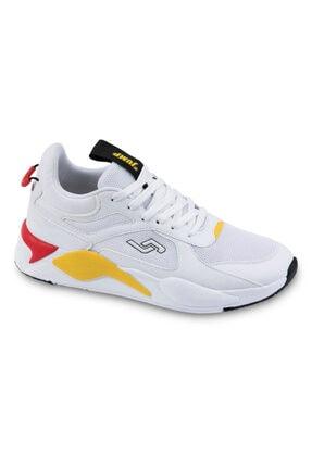 Jump 24770 Garson Spor Ayakkabı Beyaz