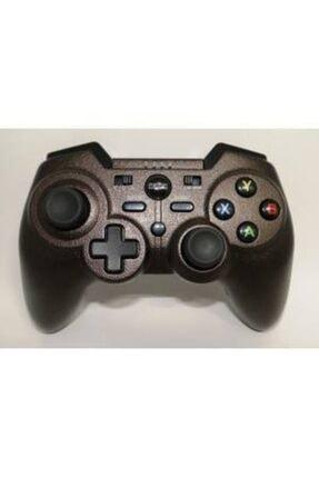 Dobe Ps3 Joystick Oyun Kolu Lisanslı Ürün (ps3/pc/android Uyumlu)