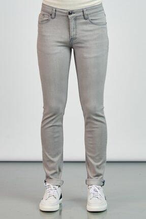 Giovane Gentile Giovane G. Designers Pantolon Denim