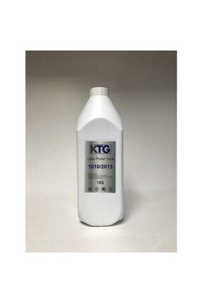 HP Imagetech® Laserjet 1020 Toner Tozu