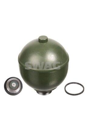 SWAG Sıfer Arka 400ml 30 Bar (suspansıyon Basınc Haznesı) Xantıa Xantıa Iı