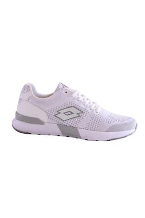 Lotto Sneaker Erkek Beyaz-bloom-t1472