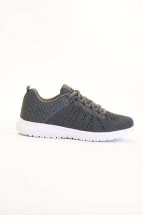 Lotto Sneaker Erkek Füme-arancıa-t1475