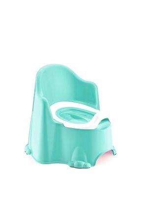 BeeHangar Baby Comfort Koltuk Lazımlık Mint