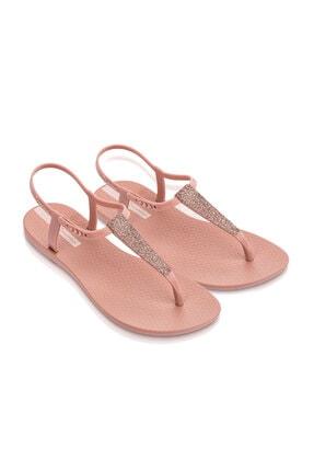 İpanema Ip Class Pop Pembe Kadın Sandalet