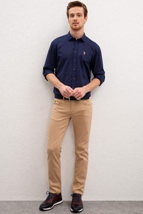 U.S. Polo Assn. Erkek Pantolon G081GL078.000.974165