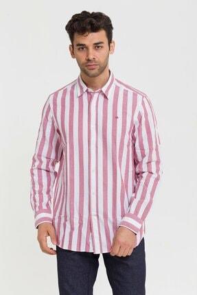 Calvin Klein %100 Pamuklu Erkek Gömlek