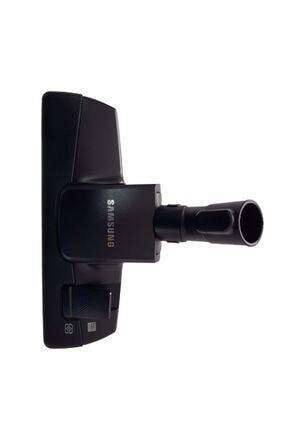 Samsung Elektrikli Süpürge Fırçası Dj97-01402a