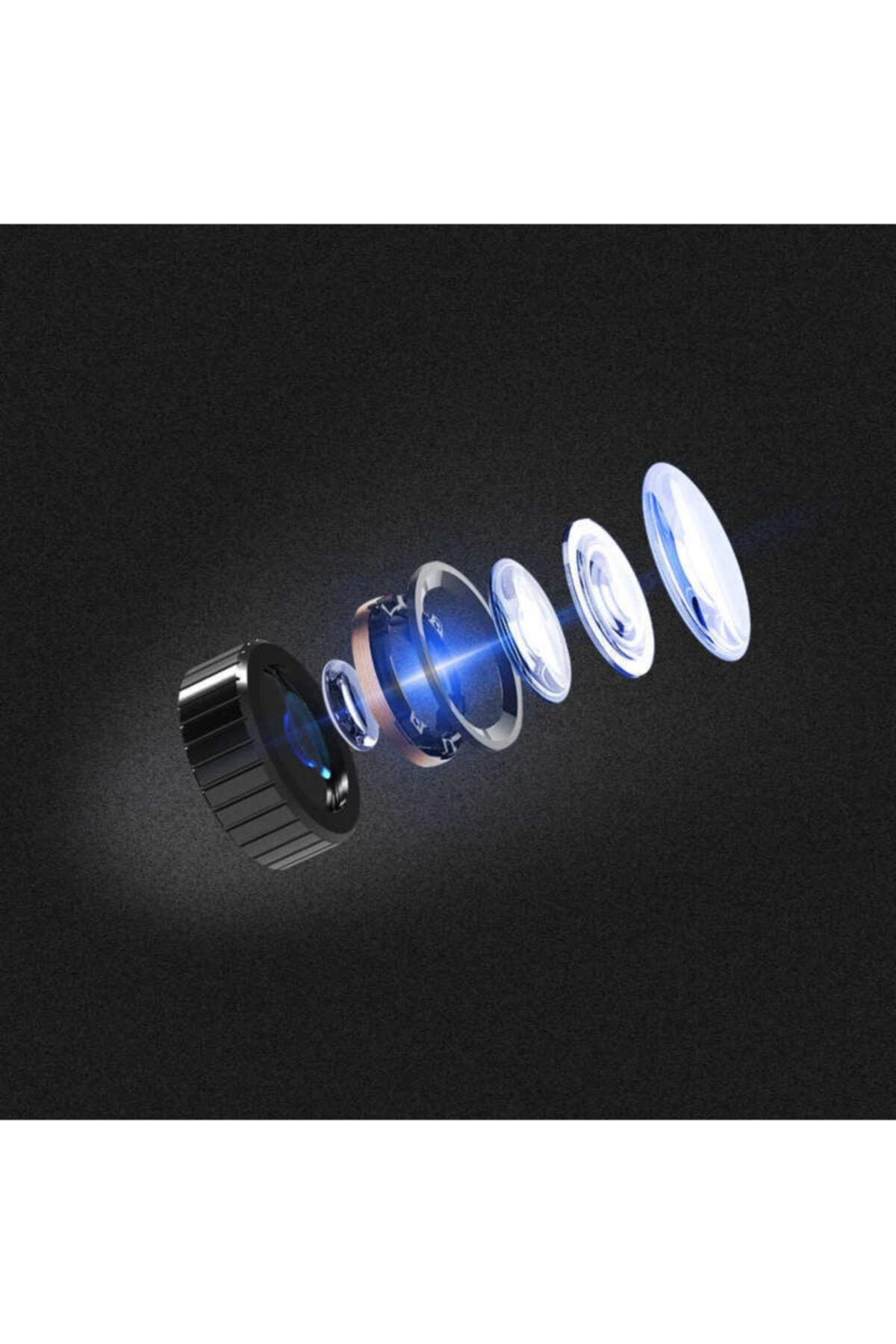 dijimedia G06b Vr Shinecon 3d Sanal Gerçeklik Gözlüğü 2