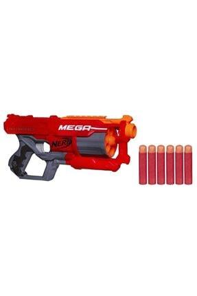 Hasbro Nerf N-strike Mega Cyclone Shock A9353