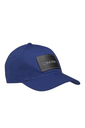 Calvin Klein Erkek Şapka K50K505490