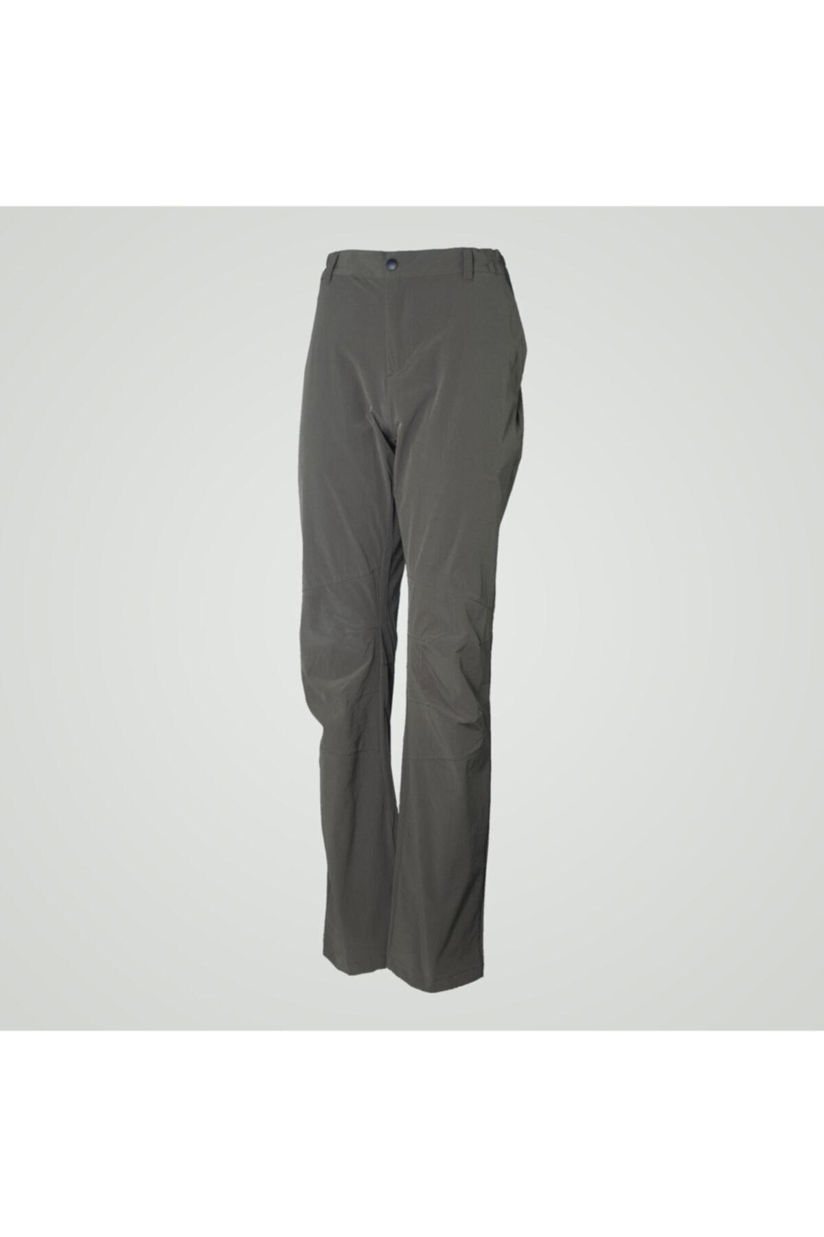 Exuma Outdoor Pantolon 1