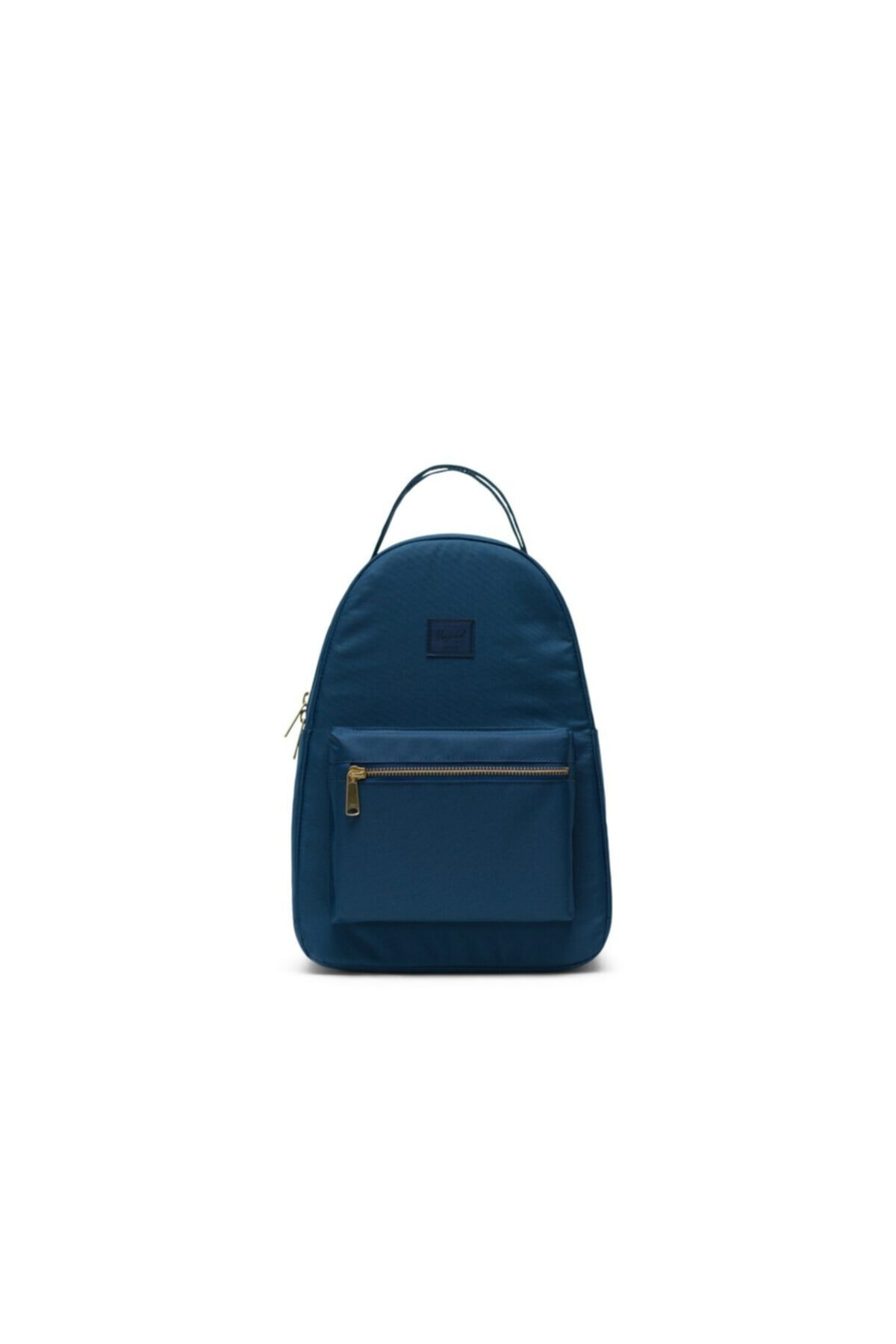 Herschel Supply Co. Herschel Sırt Çantası Nova Light Navy 1