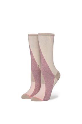 Stance Kadın Soket Çorap Retrograde