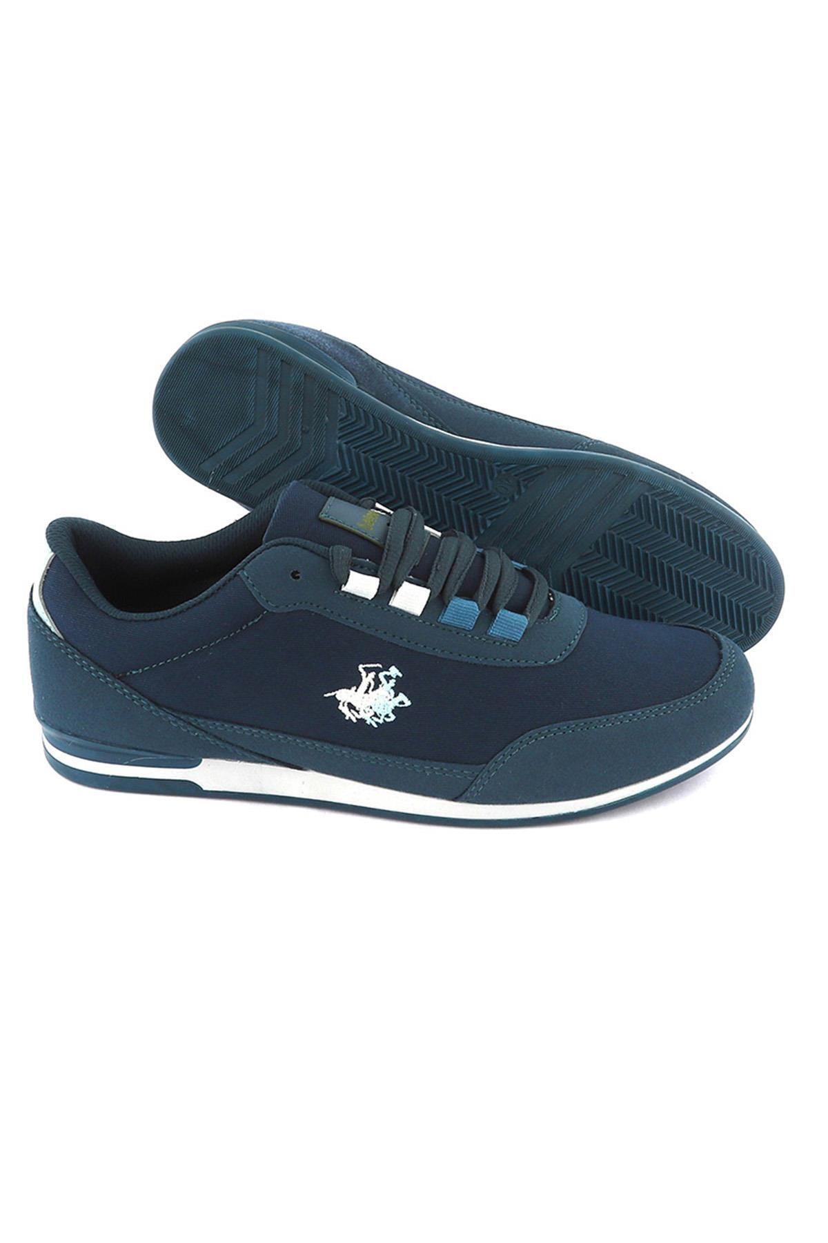 LETOON 2083 Erkek Günlük Ayakkabı 1